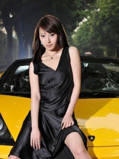 amateursex japanese escort in hong kong